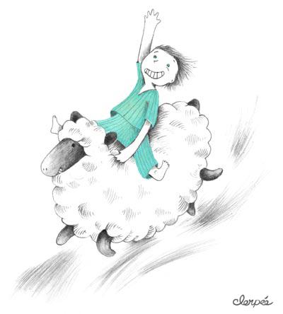 mouton_eveil_claire_p.jpg
