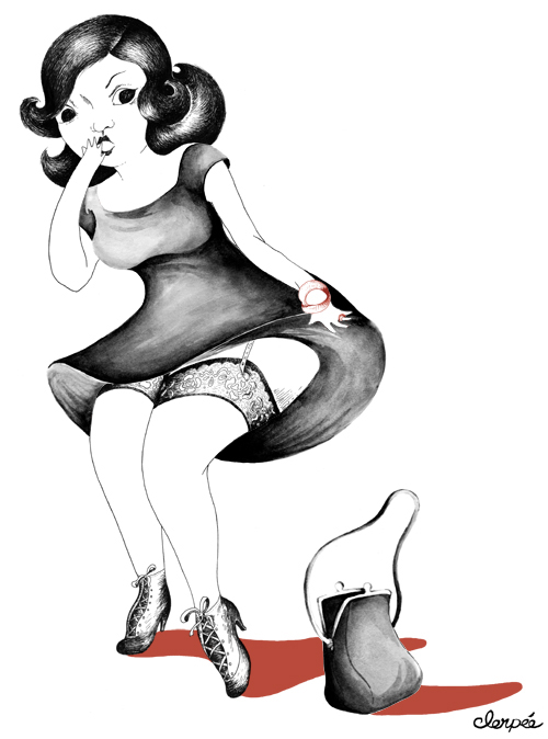 pinup_claire-p.jpg