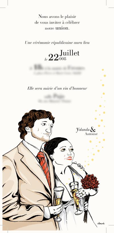 invit_mariage.jpg