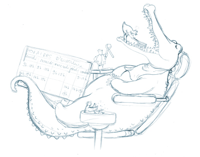 crocrodile.jpg