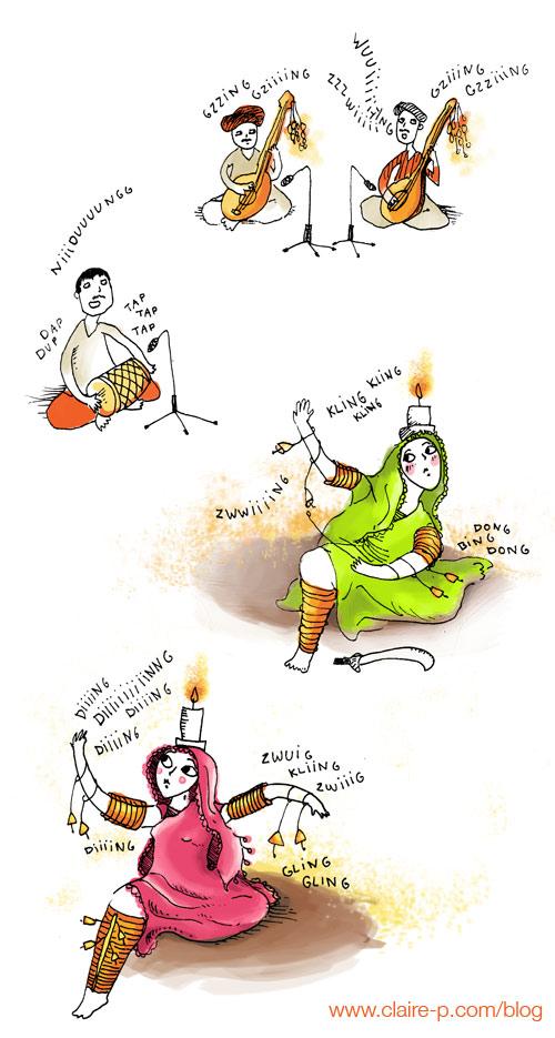 danse-indienne.jpg