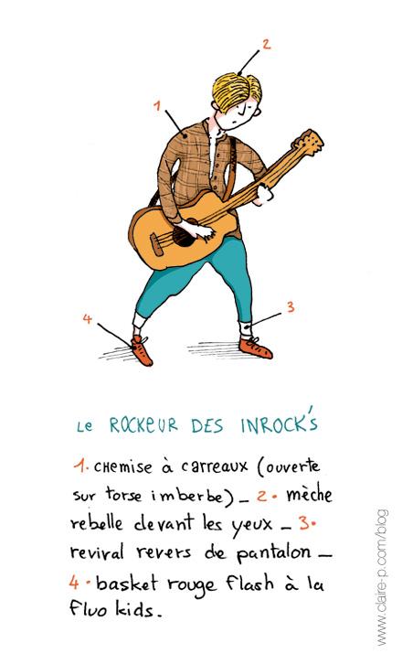 rockeur-1.jpg