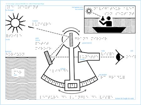 sextant2.jpg