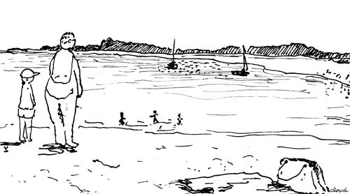 lundi-a-la-plage1