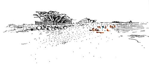 plage-2