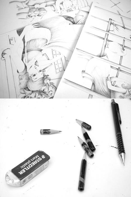 crayons-a-papier