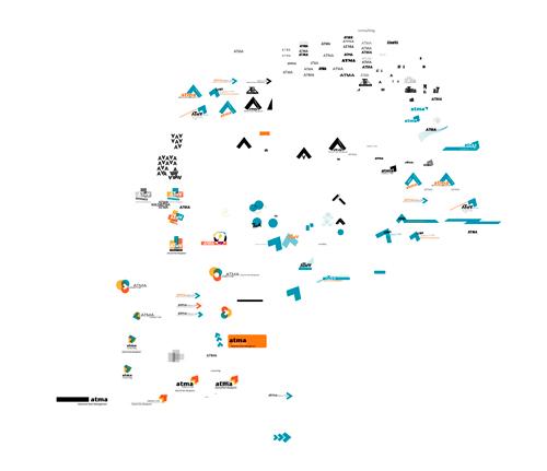 logo-recherche-ordi