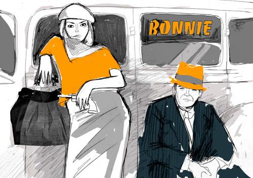 bonnie-4