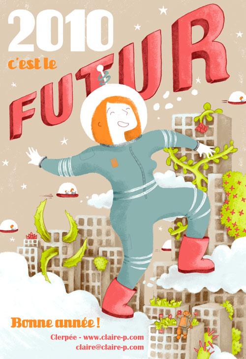 2010_c'est_le_futur