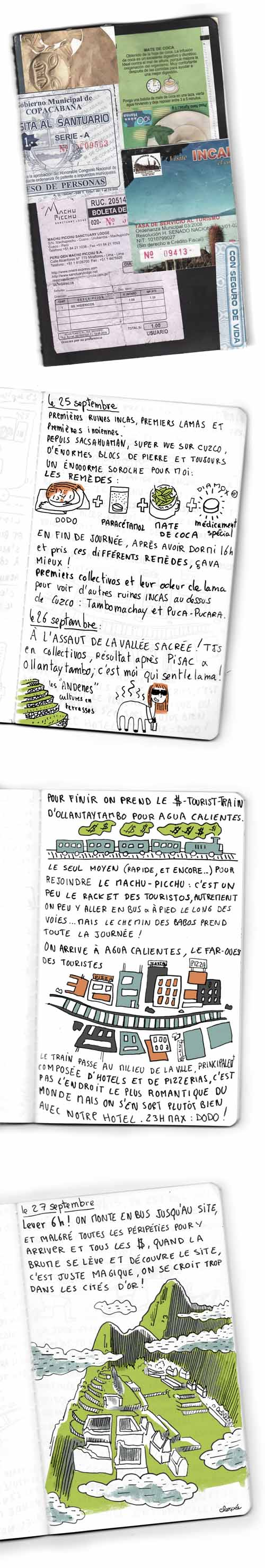 peru-machu-pichu copy