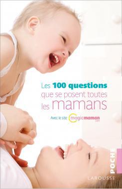 100-mamans