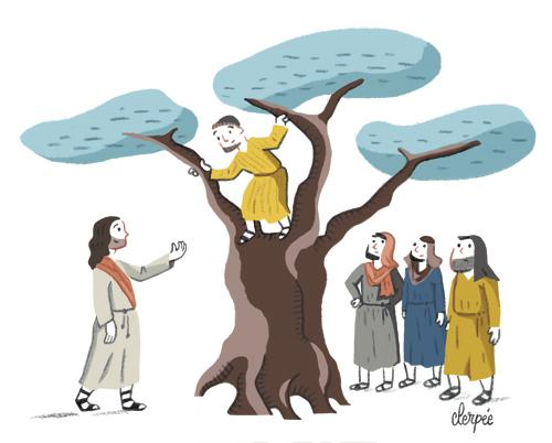 jesus-arbre