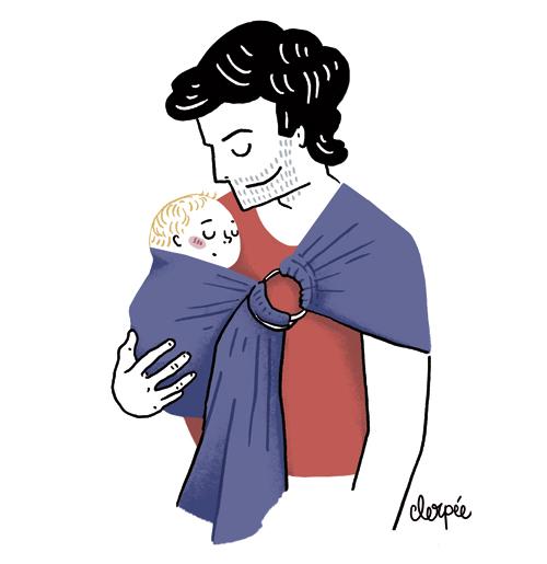 portage-bebe-papa-claire-p